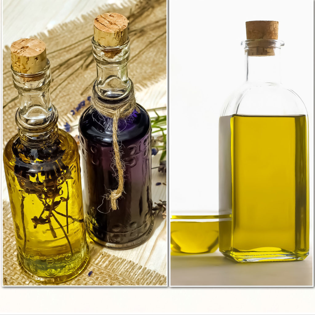 Healthiest Oils for Cooking; my top favorites